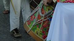 382325_454196861341257_745904901_n (jadnasaibert) Tags: maracatu chito alfaia arrastailha
