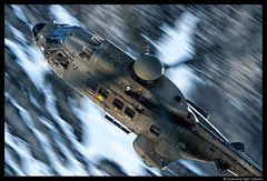 Cougar (2011) (Ismael Jorda) Tags: mountain snow nikon force suiza air helicopter fighters cougar vr aviones ismael fotografa aviacin jorda 2011 600mm axalp aeronutica d300s 600vr ismaeljorda wwwismaeljordacom ismaeljordacom