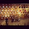 Scott Guitar Centre LA