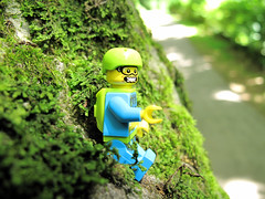 20130626_0671 (fotoma_tom) Tags: brick toy toys play lego minifig minifigures serie10