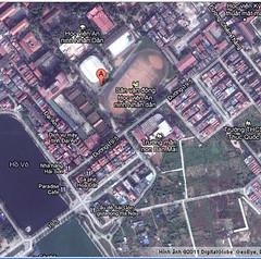 Cho thuê nhà  Hà Đông, Số 120F Cung Văn Quán, Chính chủ, Giá 7 Triệu/Tháng, liên hệ chủ nhà, ĐT 0985595959