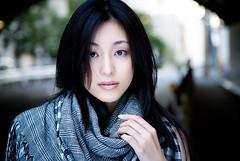 青山倫子 画像20