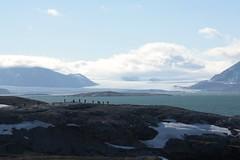 Ny London - 35 (Yipski) Tags: cruise norway svalbard arcticcircle kongsfjorden nylondon msexpedition gadventures polardaylight