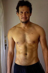Hot filipino gay