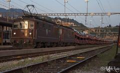 DB Autozug! (Raffaele Russo (LeleD445)) Tags: ticino hamburg sbb db international re dusseldorf svizzera bls 44 altona ddm exp autozug schenker chiasso