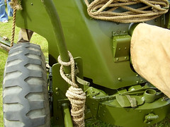 "British 6pdr Anti Tank Gun (12) • <a style=""font-size:0.8em;"" href=""http://www.flickr.com/photos/81723459@N04/9490656641/"" target=""_blank"">View on Flickr</a>"