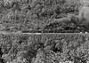Scan 11 (Ivan S. Abrams) Tags: blackandwhite newcastle pittsburgh butler bo ge prr ble conrail alco milw emd ple 2102 chessiesystem westmorelandcounty 4070 bessemerandlakeerie steamtours pittsburghandlakeerie ivansabrams eidenau steamlocomtives ustrainsfromthe1960sand1970s