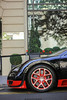 T E A S E R. (Marc Moucheboeuf) Tags: paris car sport royal grand bugatti etoile supercar fastest qatar veyron vitesse meurice 1200hp hypercar