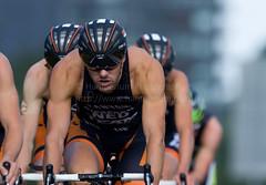NK Triathlon Veenendaal-1 (www.hamperium.com) Tags: woman holland men girl bike lady swimming swim cycling women running run biking triathlon nk od veenendaal olympicdistance twinfieldtriathlonveenendaal nederlandskampioenschapnktriathlonnktriathlonveenendaal