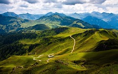 Mountains-View-Landscape-Pictures-Wallpapers (vinod_pednekar) Tags: