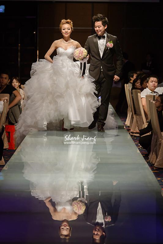 婚攝,典華,婚攝鯊魚,婚禮紀錄,婚禮攝影,2013.07.07_blog-0095