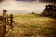 Fielding-Garr-Ranch-Wallpaper (vinod_pednekar) Tags: