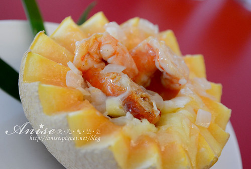 金門水果餐009.jpg