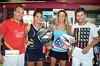 "andreina de los santos y laura muñoz padel campeonas 2 femenina Torneo Scream Padel Casamar Racket Club Fuengirola septiembre 2013 • <a style=""font-size:0.8em;"" href=""http://www.flickr.com/photos/68728055@N04/9839566374/"" target=""_blank"">View on Flickr</a>"