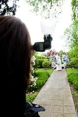Chico-6359.jpg (sweetlovewhitney) Tags: wedding photography kentucky louisville weddingparty whitehall liammorrison louisvilleweddingphotographer louisvilleweddingphotography annadrozda whitehalllouisville kyboops