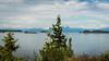 Waterfront view (ausmc_1) Tags: canada june waterfront britishcolumbia vancouverisland northisland cpl d800 2013 nikon70~300mm4556vrii