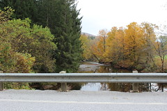 Fall In Vermont (pegase1972) Tags: usa fall us vermont unitedstates newengland foliage vt étatsunis