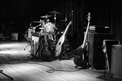 Current Swell (NeverAgainPhotography) Tags: show rock concert live blues reggae swell current currentswell hypemagcom philsunkel
