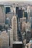 New York (Edi Bähler) Tags: architektur aussenaufahme bauwerkdetail bigapple centralparknewyorklm dach fassade gebäude hochhaus kirche nyc newyork newyorkcity newyorkstate park perspektive siedlung solowbuilding stpatrickscathedral stadt usa unitedstatesofamerica wolkenkratzer architecture aufempirestatebuilding building church city cityview facade highrise outdoor perspective skyscraper structuredetail überdendächern vereinigtestaaten nikond3 80400mmf4556