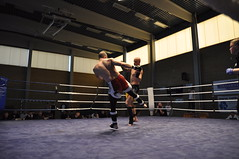DSC_0009 (Skills Photo) Tags: open martial daniel arts battle fenix match 16 vs sandin frontier mikael gbg mma hurtig