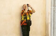 (Angela Schlafmtze) Tags: berlin fotografie fotografieren mann farben