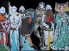 """Medieval_Cutouts • <a style=""""font-size:0.8em;"""" href=""""http://www.flickr.com/photos/23861838@N05/10803184334/"""" target=""""_blank"""">View on Flickr</a>"""