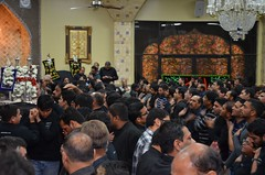 "Muharram 1435 • <a style=""font-size:0.8em;"" href=""http://www.flickr.com/photos/33983145@N07/10878520184/"" target=""_blank"">View on Flickr</a>"