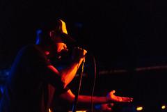 Jim Lindberg - Pennywise (ericneitzel) Tags: california music usa youth concert nikon punk unitedstates sandiego moshpit mosh solanabeach pit socal sound punkrock d200 pennywise bellyup bellyuptavern neitzel ericneitzel ericthomasneitzelphotography cpncertphotography