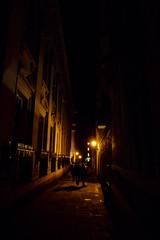 Cambridge Alley (J0sh Campbell) Tags: cambridge canon alley streetphotography senatehouse 5d kingscollege mkiii 1635mm canonef1635mmf28l 5dmk3 eos5dmkiii canoneos5dmkiii