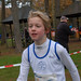 """wintercup2 (233 van 276) • <a style=""""font-size:0.8em;"""" href=""""http://www.flickr.com/photos/32568933@N08/11067688056/"""" target=""""_blank"""">View on Flickr</a>"""