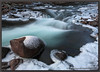 Goat River (kootenaynaturephotos.com) Tags: winter ice river landscape bc kitchener goatriver flickrsfinestimages1 flickrsfinestimages2 flickrsfinestimages3