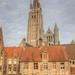Liebfrauenkirche_9