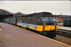 47715 Inverness (Roddy26042) Tags: inverness class47 47715