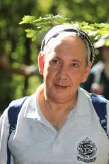 Ian de Souza