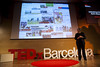 "TedXBarcelona-6309 • <a style=""font-size:0.8em;"" href=""http://www.flickr.com/photos/44625151@N03/11133054625/"" target=""_blank"">View on Flickr</a>"