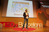 "TedXBarcelona-6715 • <a style=""font-size:0.8em;"" href=""http://www.flickr.com/photos/44625151@N03/11133124094/"" target=""_blank"">View on Flickr</a>"