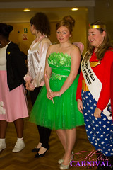"Basildon & Pitsea Winter Dance • <a style=""font-size:0.8em;"" href=""http://www.flickr.com/photos/89121581@N05/11220779316/"" target=""_blank"">View on Flickr</a>"