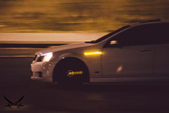 Caprice - كابرس (saeen7) Tags: chevrolet ss holden caprice كابرس