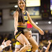 "VCU vs. ODU • <a style=""font-size:0.8em;"" href=""https://www.flickr.com/photos/28617330@N00/11277168074/"" target=""_blank"">View on Flickr</a>"