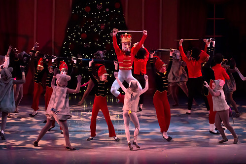 2013 BTM Nutcracker Dress Rehearsal (3)