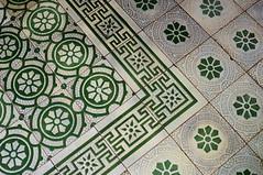 SÃO LUÍS - Maranhão (JCassiano) Tags: church brasil floor cathedral catedral sé vitória igreja da azulejo são senhora maranhão nordeste luís piso região nossa