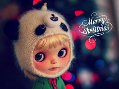 Merry Christmas....