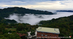 20131201_0960a_ (Redhat/) Tags: taiwan redhat