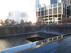 2014.01.04-IMG_7899 (martin_kalfatovic) Tags: newyorkcity newyork worldtradecenter wtc 1776 911memorial 2014 wtcmemorial freedomtower