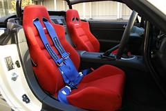 2006 Roadster NR-A pic6 (phatmiata) Tags: mazdaroadster ncmiata mazdaroadsternet