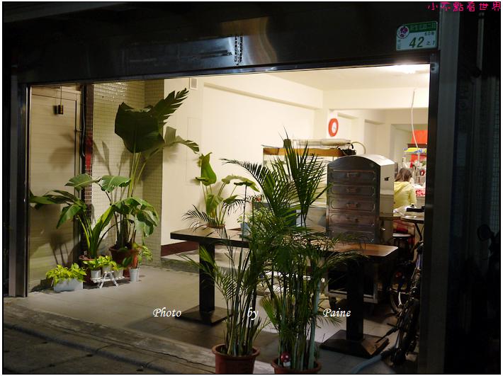台北二鬍廚房 (1).JPG