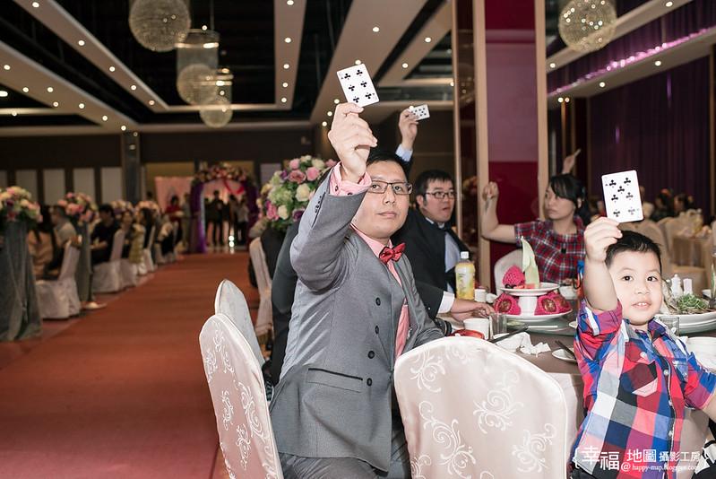 台南婚攝131207_1417_51.jpg