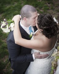 Nichole & Devon Wedding (Mklinger28) Tags: wedding 41313 nicholedevonliquori
