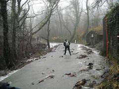 Trekking 18.01.2014 009