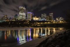 Edmonton pictures